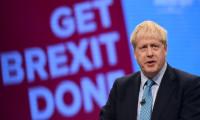 Boris Johnson Brexit yanlılarına ihanet edecek