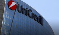 UniCredit'in CEO'su görevini bırakıyor