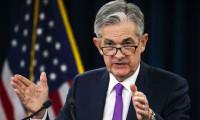 Fed Başkanı Powell'dan ekonomik toparlanma açıklaması