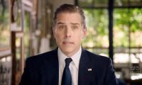 Biden'ın oğlu açıkladı: Vergilerim soruşturuluyor