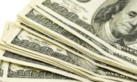 Dolar, 7.83 TL seviyelerinde