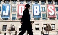 ABD'de işsizlik maaşı başvuruları beklenenden fazla arttı