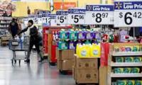 ABD'de enflasyon beklentinin üzerinde yükseldi