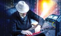 Pandemi dönemiyle şirket içi güvenlik riskleri artıyor