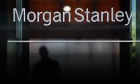 Morgan Stanley Londra'dan kaçıyor