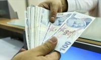 Vergi borcu yapılandırması için rekor başvuru