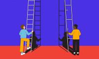 Lloyds siyahi çalışanlarına %20 daha az maaş ödüyor