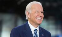 Cumhuriyetçilerden Biden'a ilk tebrik