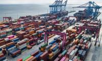 Sakarya, 3,9 milyar dolarlık ihracatla 47 ili geride bıraktı