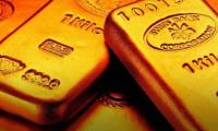 Altının kilogramı 467 bin 700 liraya yükseldi