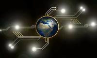 İşte dünyayı kurtaracak kripto para fikri