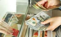 Özbekistan'dan yurt dışına para aktı
