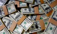 Dolar, 7.76 TL seviyelerinde