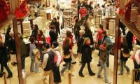 Tüketiciler ekonomiyi kurtarabilir mi?