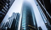 Avrupa bankalarında tahvil rallisi