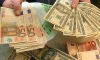 Haftaya başlarken dolarda yükseliş, euro yatay