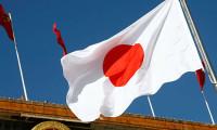 Japonya'dan rekor bütçe