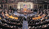 Temsilciler Meclisi dev bütçe ve destek paketini onayladı