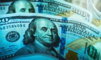 Dolar, 7.67 TL seviyelerinde