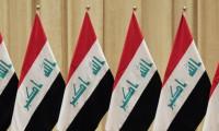 Irak'ta bakan maaşlarından yüzde 40 vergi alınacak