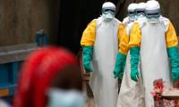 Ebola'yı keşfeden doktor: İnsanlık Kovid-19'dan daha kötü salgınlar görecek