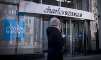 Dev finans firması 9 milyon sterlin tazminat ödeyecek