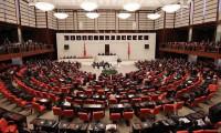 Libya tezkeresinin süresi 18 ay uzatıldı