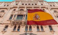 İspanya Parlamentosu 2021 bütçesini onayladı