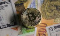 ATM'lerde kripto para devri başlıyor