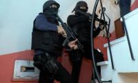 İstanbul'da DEAŞ ve El Kaide operasyonu