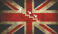 Brexit anlaşması İngiltere'yi 4 alanda yoksullaştıracak