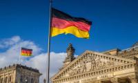 Almanya milyarderlerden destek istiyor