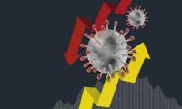 Küresel ekonomideki toparlanmayı gösteren 5 işaret