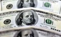 Dolar, 7.43 TL seviyelerinde