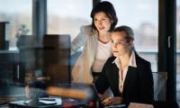 Pandemi mağduru kadın çalışanlar işlerine dönebilecek mi?