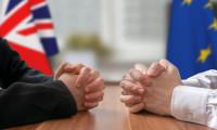 İngiltere'nin Brexit mücadelesi yeni başlıyor
