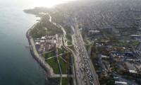 Görür'den İstanbul'a korkutan uyarı: 7,6'lık deprem