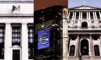 Merkez bankaları kredi programlarını neden genişletiyor?