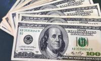 Dolar, 7.35 TL seviyelerinde