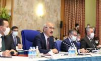 Bakan Elvan açıkladı: 74 milyon lira tazminat ödendi