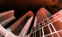 Avrupa bankalarının riskli yatırımları endişe yaratıyor