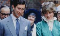 Netflix'ten İngiliz Kraliyet Ailesi'ne 'The Crown' resti