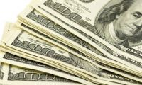Dolar 7.82 TL seviyelerinde