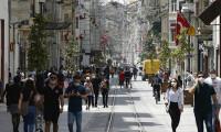 İstanbul'da iş bulanlar yüzde 65 arttı