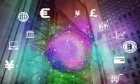 2021'in 5 bankacılık ve fintek trendi