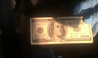 Dolar 7.83 TL seviyelerinde