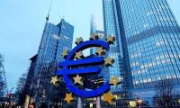 Bankacılar ECB'den yeni bir destek paketi bekliyor
