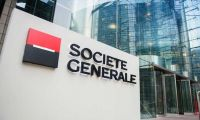 Societe Generale dijitale yatırım için 600 şube kapatacak