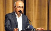 Elvan: Bankacılık sektöründe döviz açığı yok