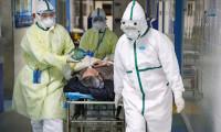 Dr. Altay Atlı: Korona virüs salgını küresel ekonomiyi tehdit ediyor